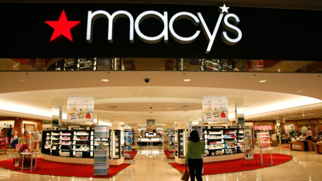 Macys-Apparel-Retail-Store