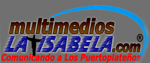 multimedios La Isabela